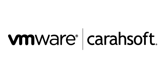 Carahsoft / VMware