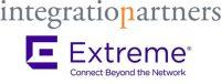 Integration Partners / Extreme Networks