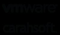 VMWARE / Cara