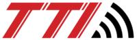 Turn-key Technologies logo
