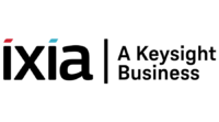Ixia, a Keysights Business