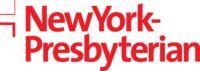 NYP Hosp