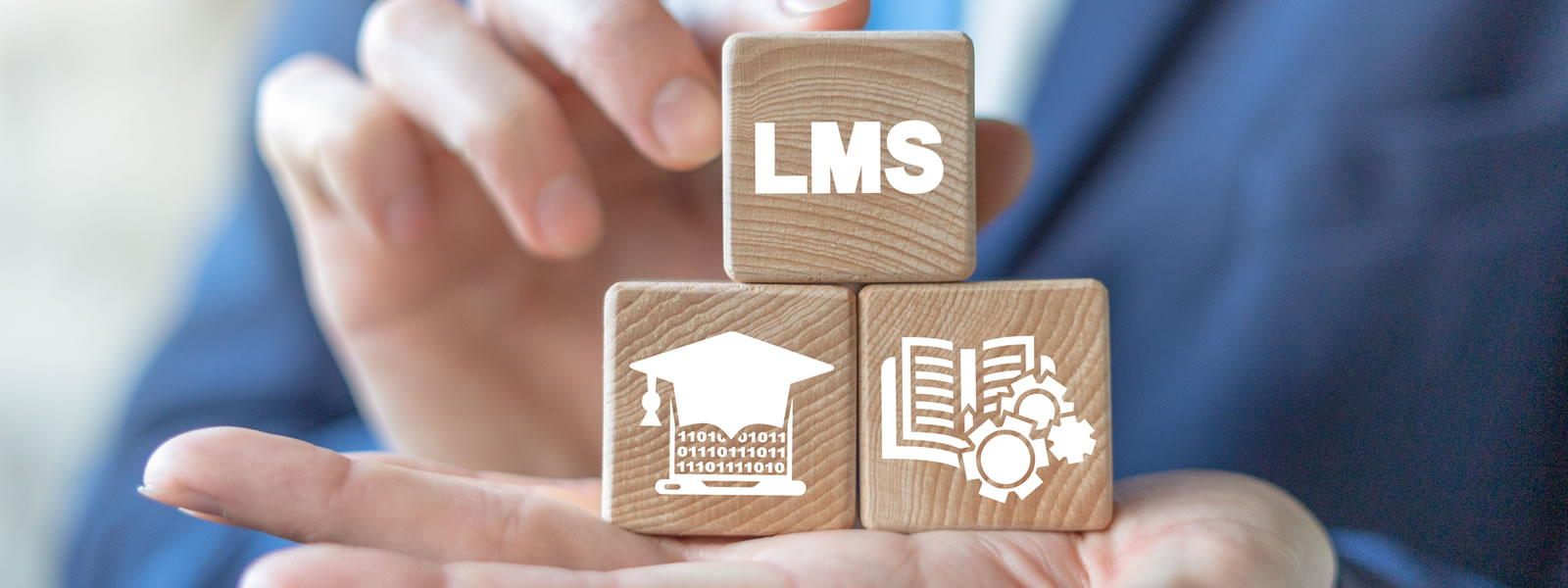 Evaluate Your Institution's Online Learning Readiness