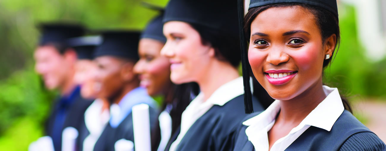 Exploring the Value of Higher Education